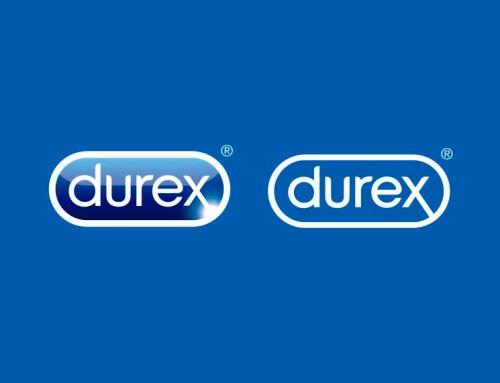 Durex, el Logo SI Importa