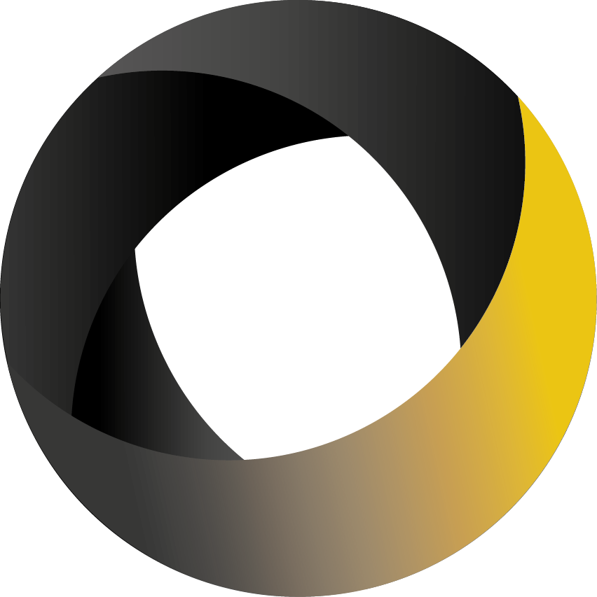 Diseño Web | Diseño Gráfico | Márketing Logo