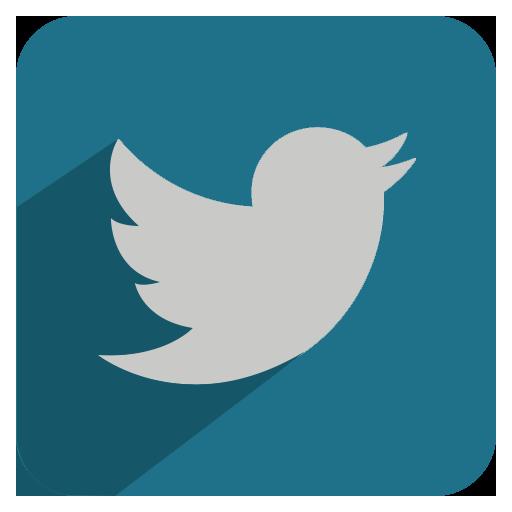 agencia de diseño y redes sociales