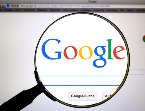 6 Increibles Utilidades del Buscador Google