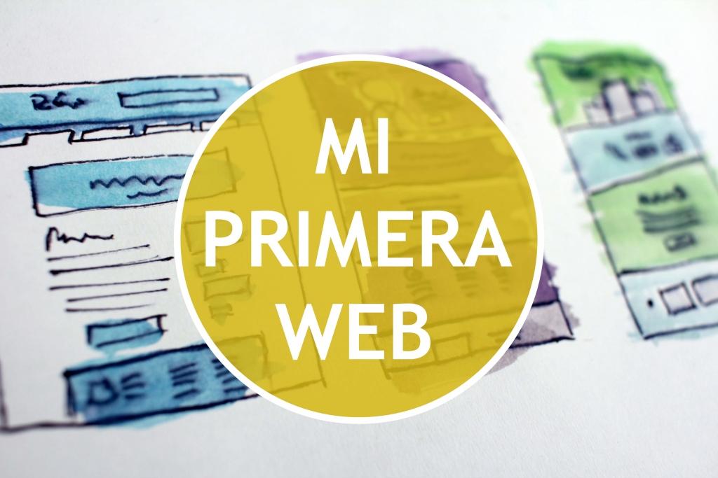 mi-primera-web